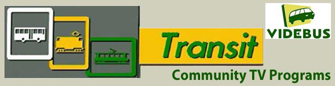 Transit Community TV Program